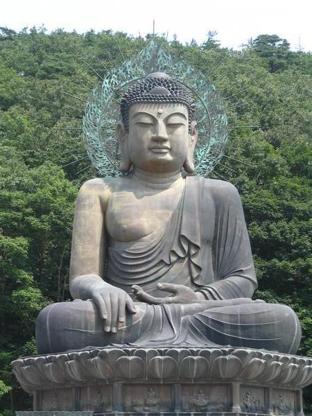 Buddhas belly good luck yahoo answers for Does buddha bring good luck